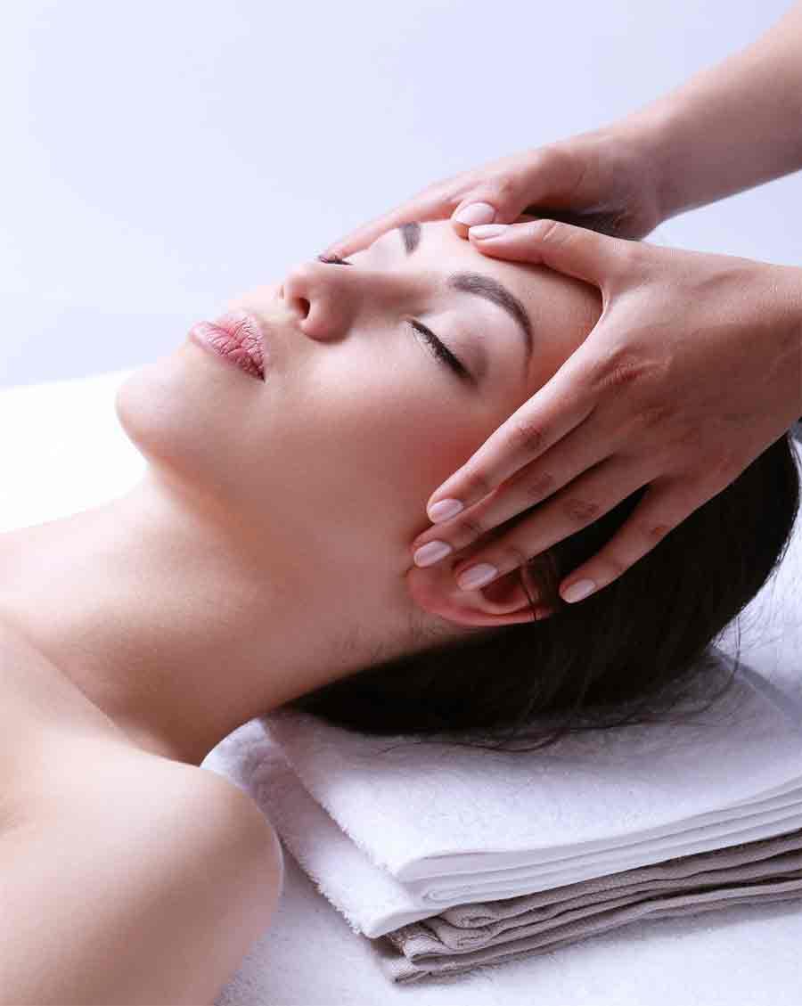 trattamento-viso2-centro-montesi.jpg