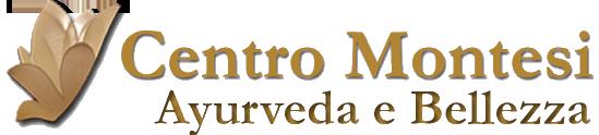 centro-montesiayurveda-bellezza