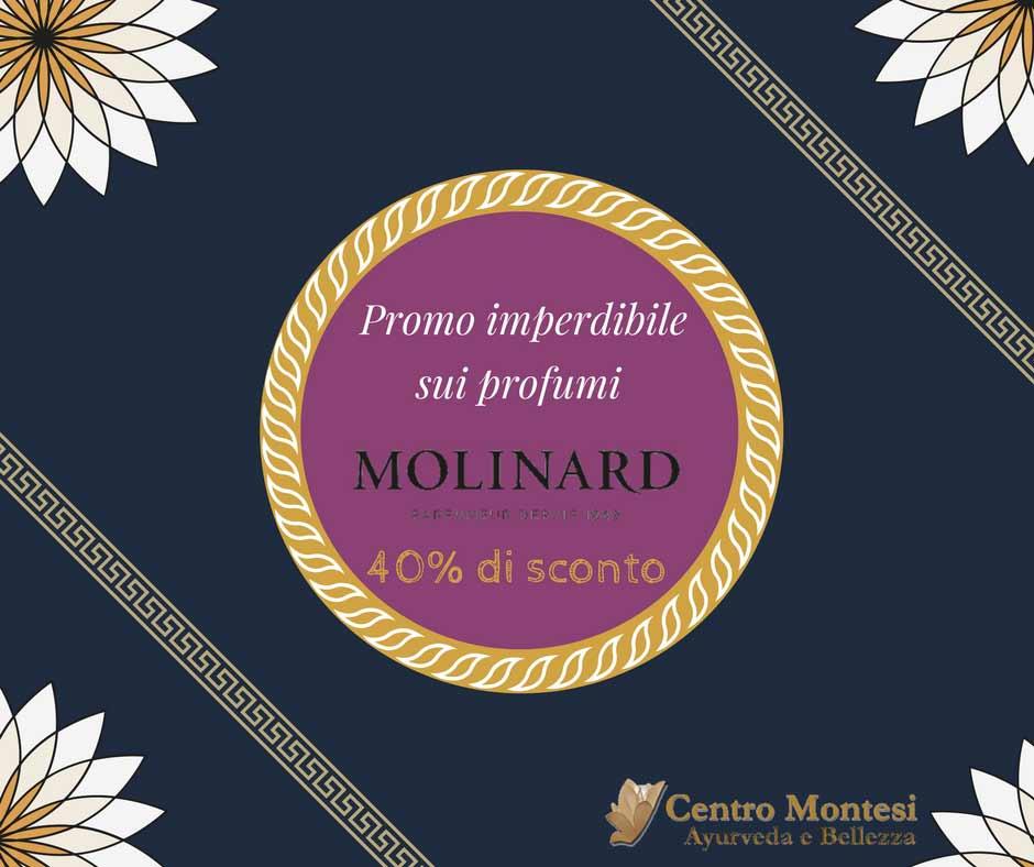 MOLINARD-SCONTO-CENTROMONTESI