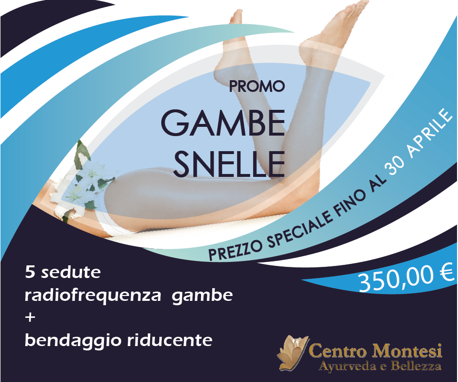 promo-aprileWhatsApp.png