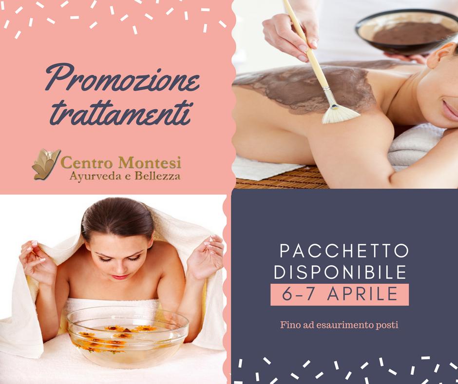 promozione-trattamenti-ayurdedici-centro-montesi.png