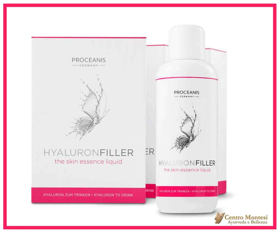 nuovi-prodotti-hyaluronfiller