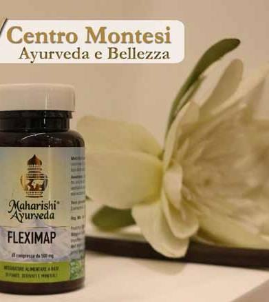 FLEXIMAP-compresse--Maharishi-ayurveda-centromontesi