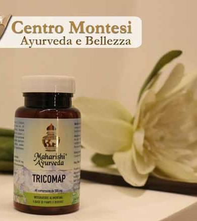 TRICOMAP-compresse--Maharishi-ayurveda-centromontesi