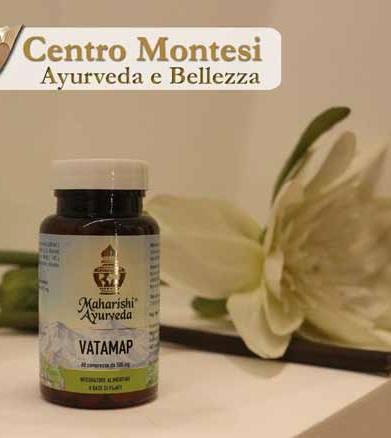 VATAMAP-tavolette--Maharishi-ayurveda-centromontesi