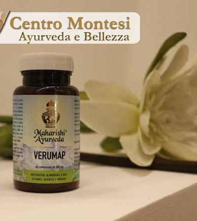 VERUMAP-60CPR--Maharishi-ayurveda-centromontesi
