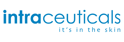 intraceuticals-logo-2.png