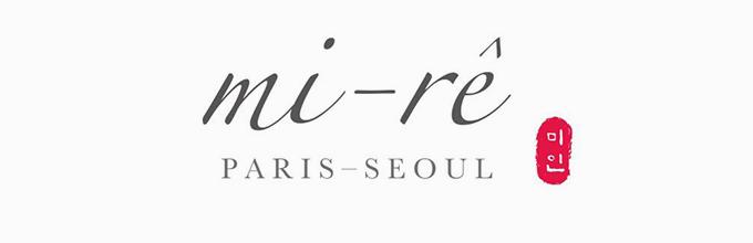 logo_mi-re.jpg