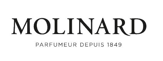 molinard-logo-1478611957.png