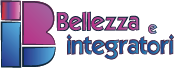 bellezza e integratori shop on line